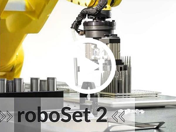 roboset2_video featured image
